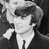 Profile of the Day: John Lennon