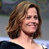 Profile of the Day: Sigourney Weaver