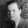 Profile of the Day: Orson Welles