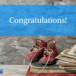 Congrats - Win a 1-Year Geni Pro Subscription