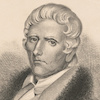 Profile of the Day: Daniel Boone