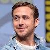 gosling 3