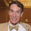 Profile of the Day: Bill Nye