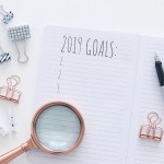 5 Family History Research Goals for 2019