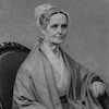Profile of the Day: Lucretia Mott
