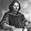 Profile of the Day: Nicolaus Copernicus