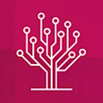 rootstech2019-2-b