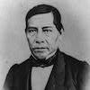 Profile of the Day: Benito Juarez