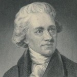 Profile of the Day: William Herschel