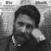 Profile of the Day: Joseph Pulitzer