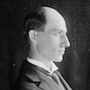 Profile of the Day: Wilbur Wright
