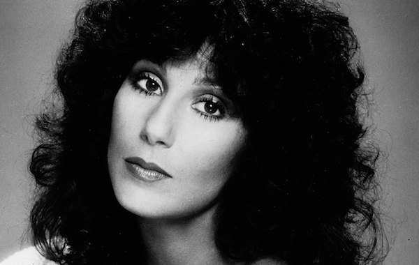 Profile of the Day: Cher