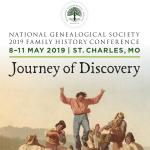 Join Geni at NGS 2019