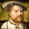 Profile of the Day: Henry VIII
