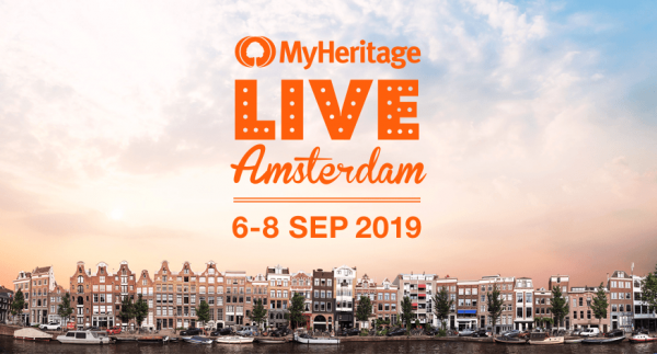 MH-Live-2019