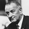 Profile of the Day: Lyndon B. Johnson