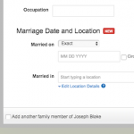 add_relationship_data 2