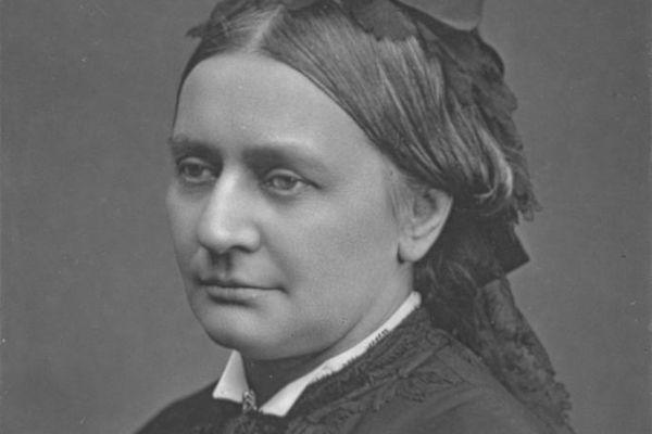 Profile of the Day: Clara Schumann