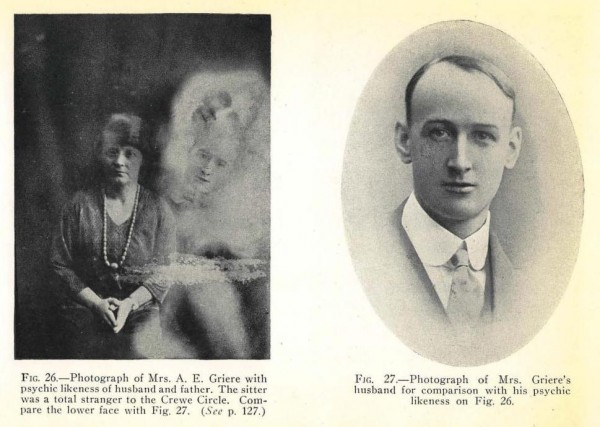 1923_doyle_the_case_for_spirit_photography_0120