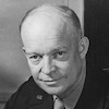 Profile of the Day: Dwight D. Eisenhower
