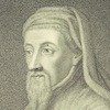 Profile of the Day: Geoffrey Chaucer