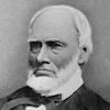 Profile of the Day: James Wilson Marshall