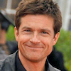 Profile of the Day: Jason Bateman