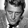 Profile of the Day: Kirk Douglas
