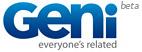 logo_geni