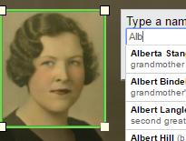 Organize your genealogy documents